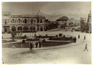 Tehran 05