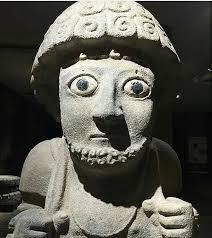 هیتیت – بخش 2 – گاهنگاری امپراتوری هیتیت